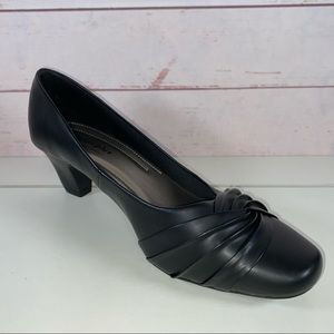 Comfort plus by predictions shoes size 11W NWT